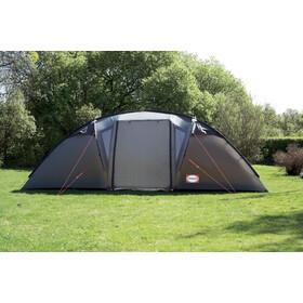 Primus Bifrost H6 Tente, grey